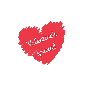 Valentine's special.png
