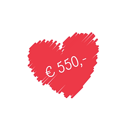 Valentine's deal.png