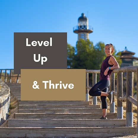 Level Up & Thrive Image Website.png