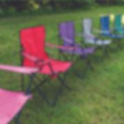 coloured chairs.jpg