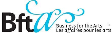 BFTA_logo_CMYK.jpg
