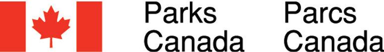 Parks-Canada-logo.jpg