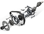 drivetrain33333.png