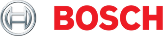 bosch_logo2.png