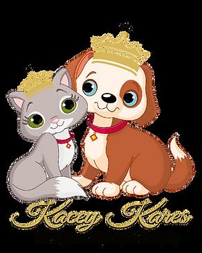 Kacey Kares Logo.png