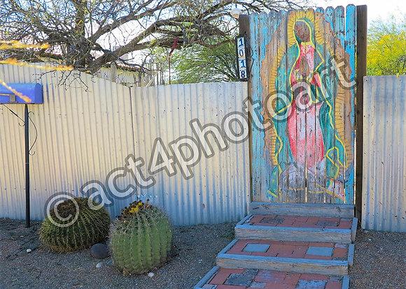 Guadalupe #59