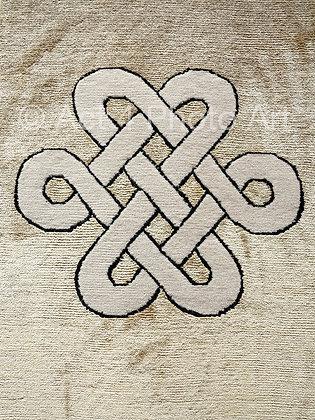 Magic Carpet #6