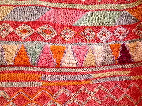 Magic Carpet #3