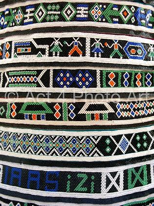 Fabrics #11