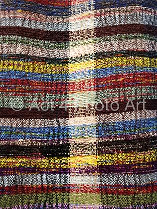 Fabrics #7