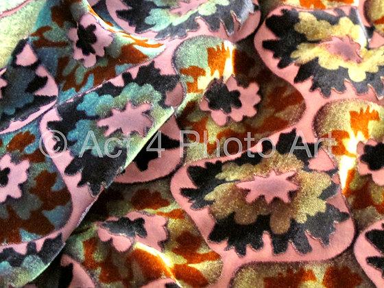 Fabrics #2