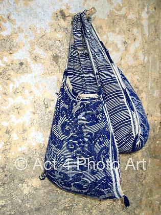 Peruvian textiles #5