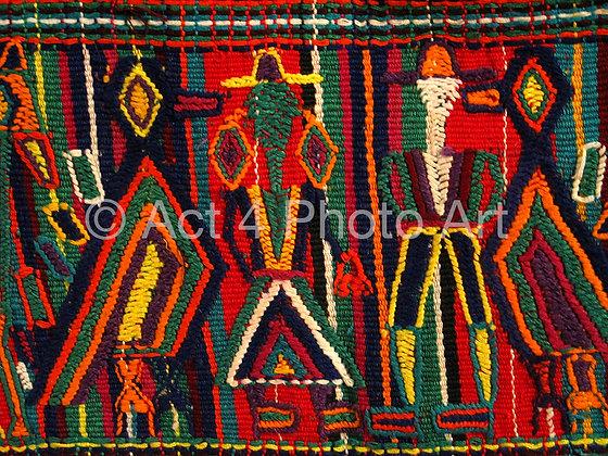 Fabrics #13