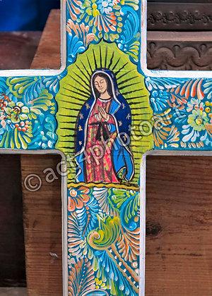 Guadalupe #47