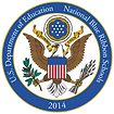 Blue Ribbon Logo 2014 transparent.png