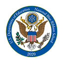 Blue Ribbon Logo 2020 transparent.png