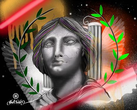 diosa romana.png