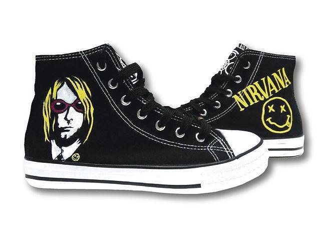 zapatillas nirvana.jpg