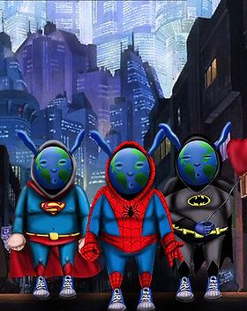 earthy`s super heroes.jpg