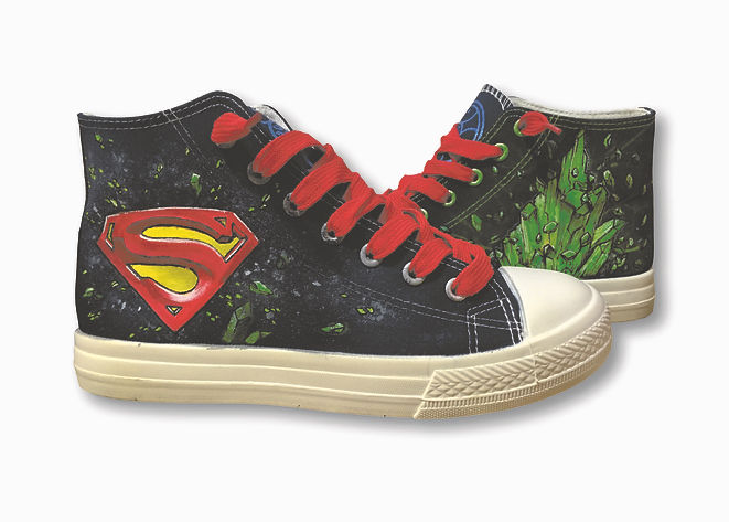zapatillas superman.jpg