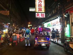 earthy china town.jpg