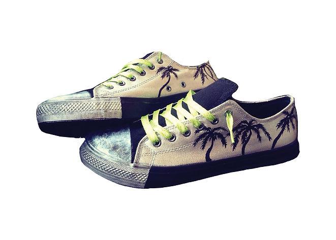 palmeras zapatillas.jpg