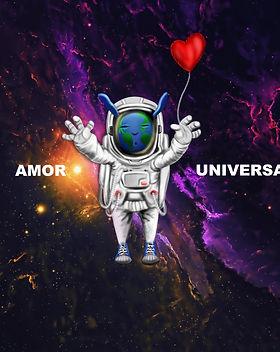 EARTHY AMOR UNIVERSAL.jpg