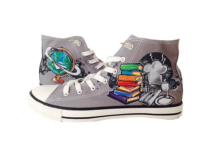 cocinero viajero zapatillas.jpg