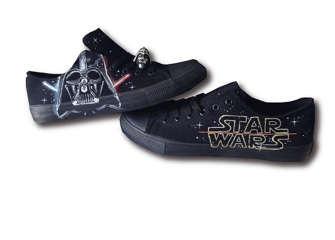star wars fondo.png