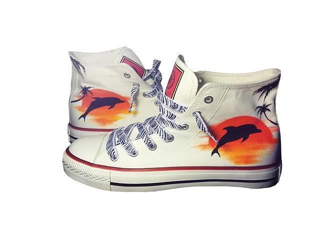 delfines zapatillas.jpg