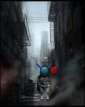 earthy batman gotham 2.jpg