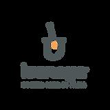 logo CUADRADO ivanaya-PNG.png