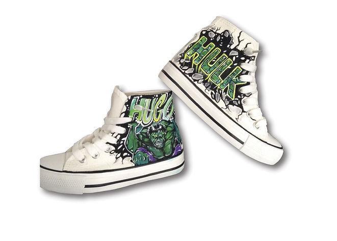 hulk zapatillas.jpg