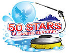 50 Star Power washing logo.jpg