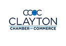 CCOC logo.png
