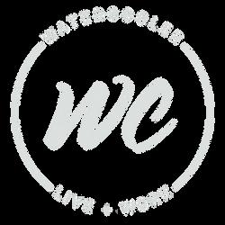 Watercooler Boise(2)