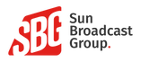 SBG_Logo_Color_Knockout_NoTag.png