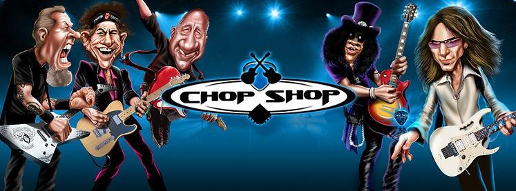 chopshop_fb_header.jpg