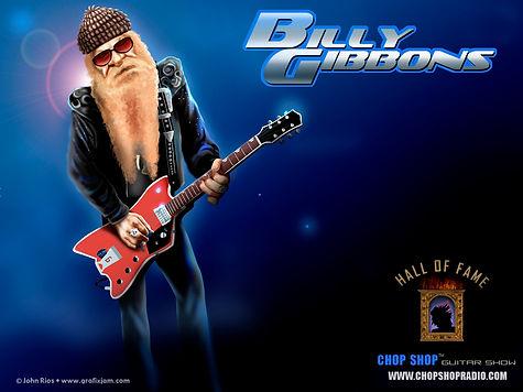 billy gibbons1024x768.jpg