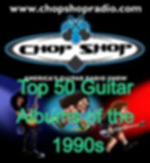 chop%20shop%20banner_edited.jpg