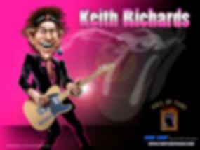 keith-richards1024x768.jpg