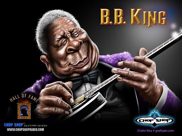 BB King.jpg