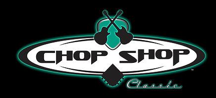 chopshop classic-black.jpg