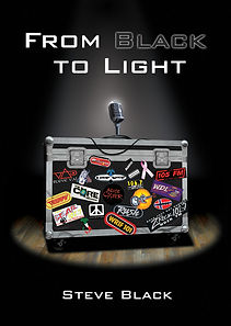 from black to light Cover.jpg