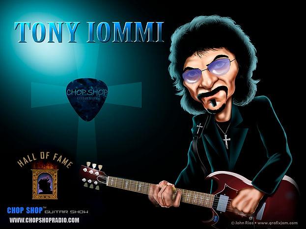 iommi-1024x768.jpg