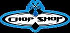 chop shop floating.png