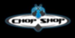 chop shop 4 logo.jpg