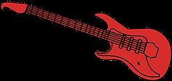 red-guitar-hi2.png