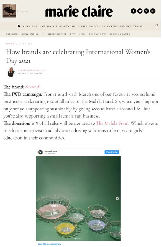 Marie Claire x Secondi.jpg
