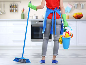 cleaning image 2.jpg